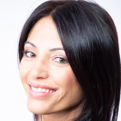 Cindy Martine Grasso