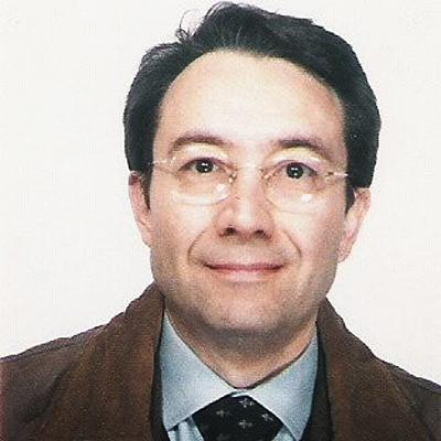 Riccardo Bisagno