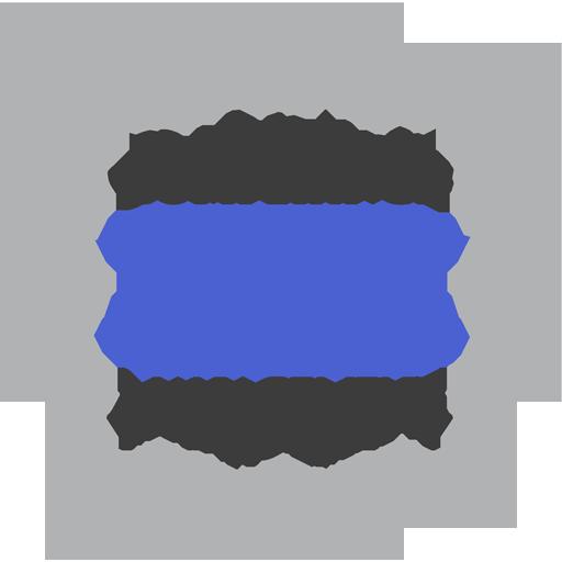 Compliance Management Symposium